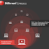 BitTorrent Live Unveiled: Anatomy of its Real-time, P2P Live Streaming Protocol
