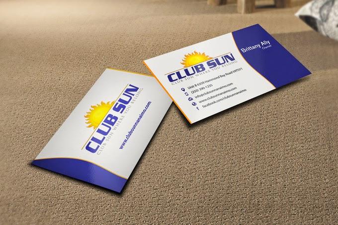 Your fix for dj drops voice overs graphic designs business cards epicimaginglabsgmail colourmoves