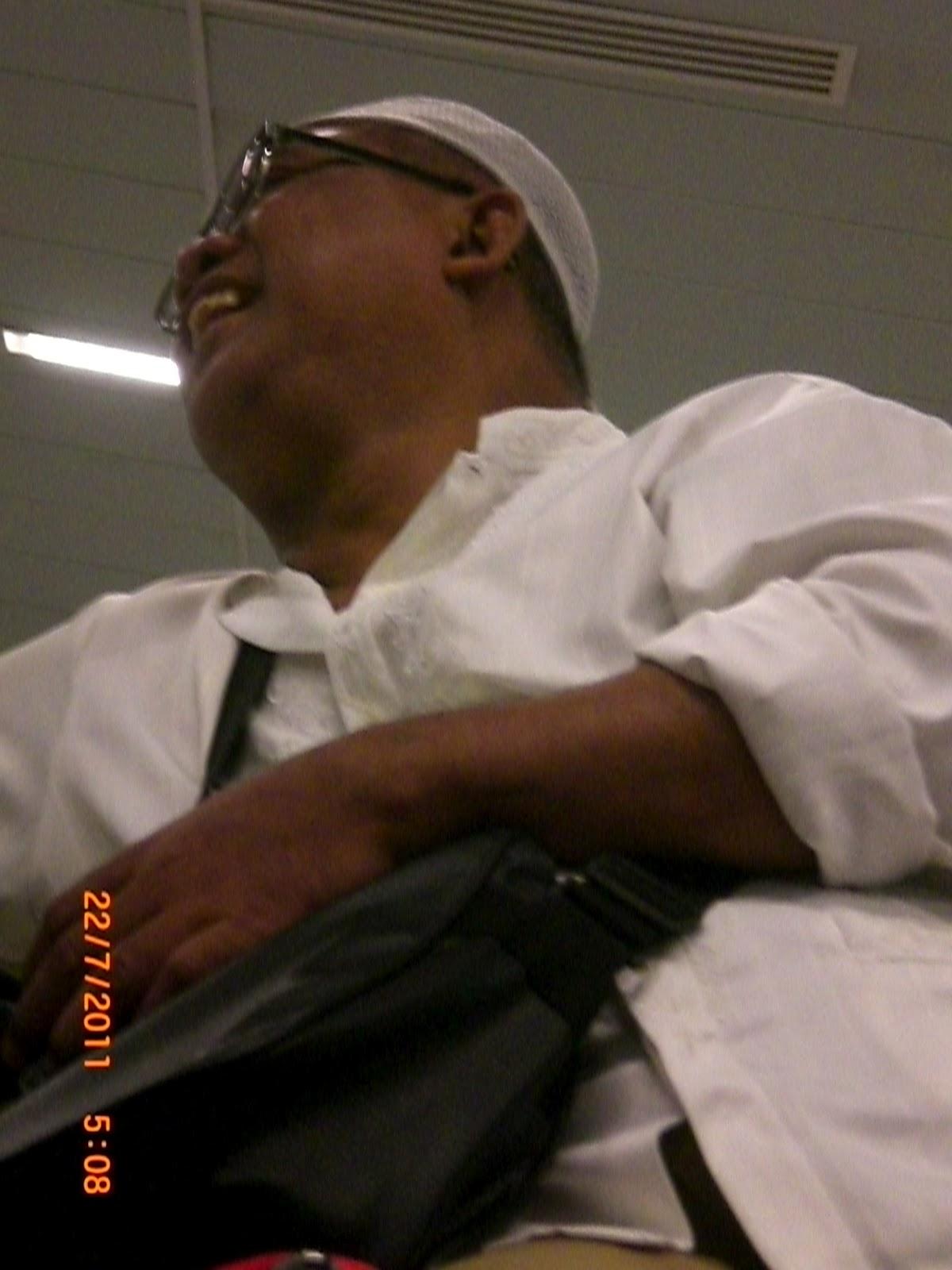 Realitas Dalam Perspektif Filsafat Ilmu Jurnal Fickar Abdul Fickar