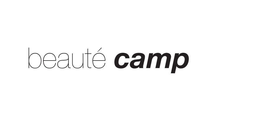 Beaute camp