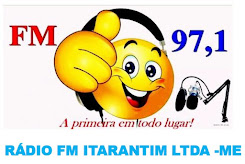 FM ITARANTIM
