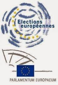 élection européennes 2014