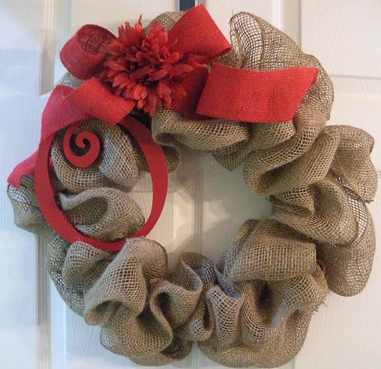 Http ::www.etsy.com:listing:75194393:burlap wreath%3fref=sr gallery 7&ga search submit=&ga search query=door+wreaths&ga order=most relevant&ga ship to=us&ga view type=gallery&ga page=13&ga search type=handmade&ga facet=handmade