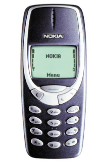 Download Ringtone Nokia Jadul 3310 Dan 3315