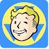 Fallout Shelter v1.1 Mega Mod