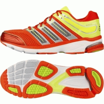 Sepatu Running Adidas RESP Stability 4M V23306 Ori
