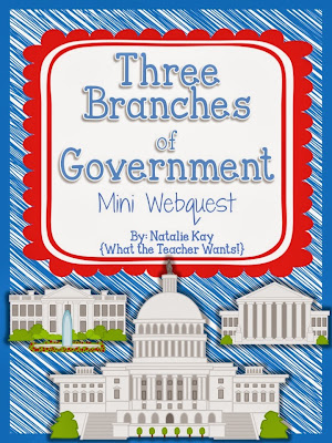 three branches of government uk At the national level the government is split into three autonomous branches -  legislative, executive and judicial each has its own distinct responsibilities, but.