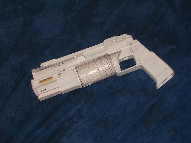 Da+Guns+002.JPG