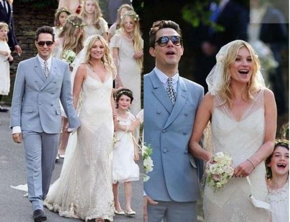 Matrimonio In Inglese : Romeinfashion