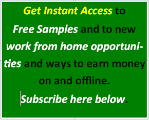 Get Access Now!