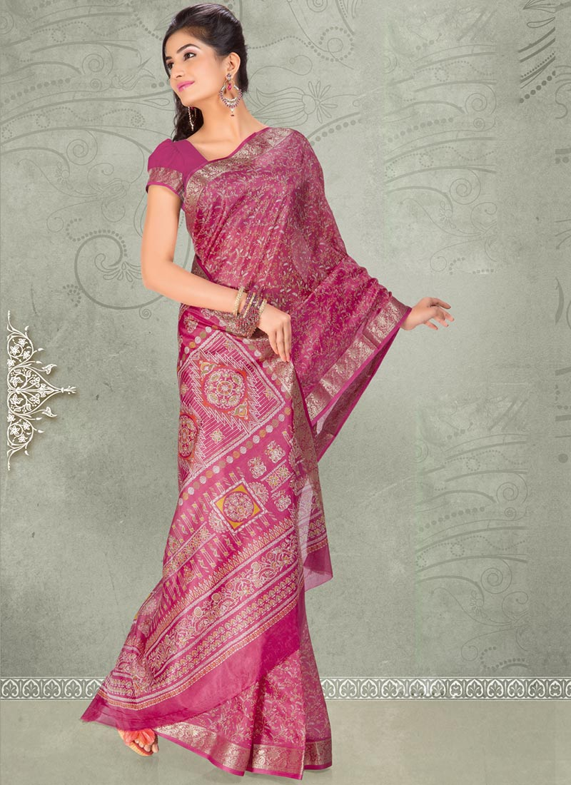 Sexy Saree, Sexy Saree Suppliers and Manufacturers at