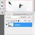Belajar Photoshop Pemula Cara Seleksi Dengan Magic Wand Tool Yang Mudah