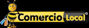 . : pela revitalização do comércio local tradicional em Portugal : .