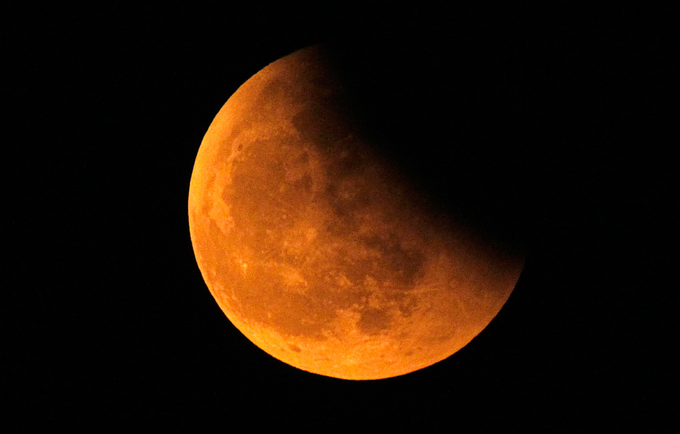 Moon Eclipse Tonight http://pokershrink.blogspot.com/2012/06/lunar-eclipse-tonight.html