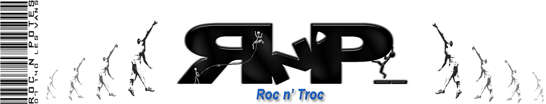 Rocn'Troc