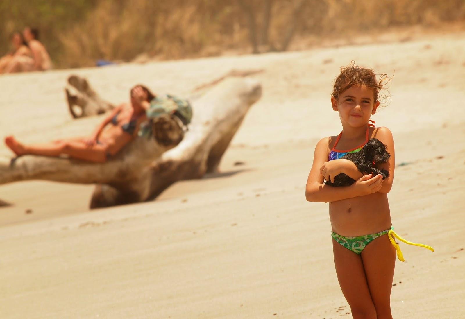 Torneo de Surf - Foto Susana Mora