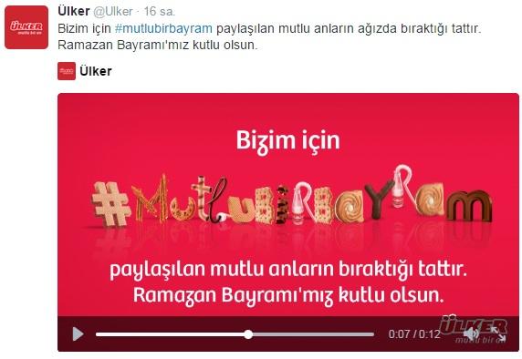 ulker-ramazan-bayrami-sosyal-medya-paylasimi