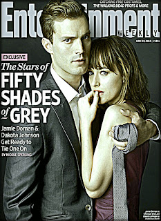 0_jamie dornan-dakota johnson_0