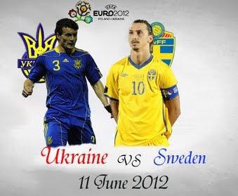 شاهد مباراة اوكرانيا والسويد اون لاين مجانا tvmubachswevsuhr.jpg
