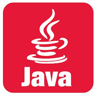 تحميل برنامج جافا احدث اصدار 2016 للالعاب والبرامج download java updata