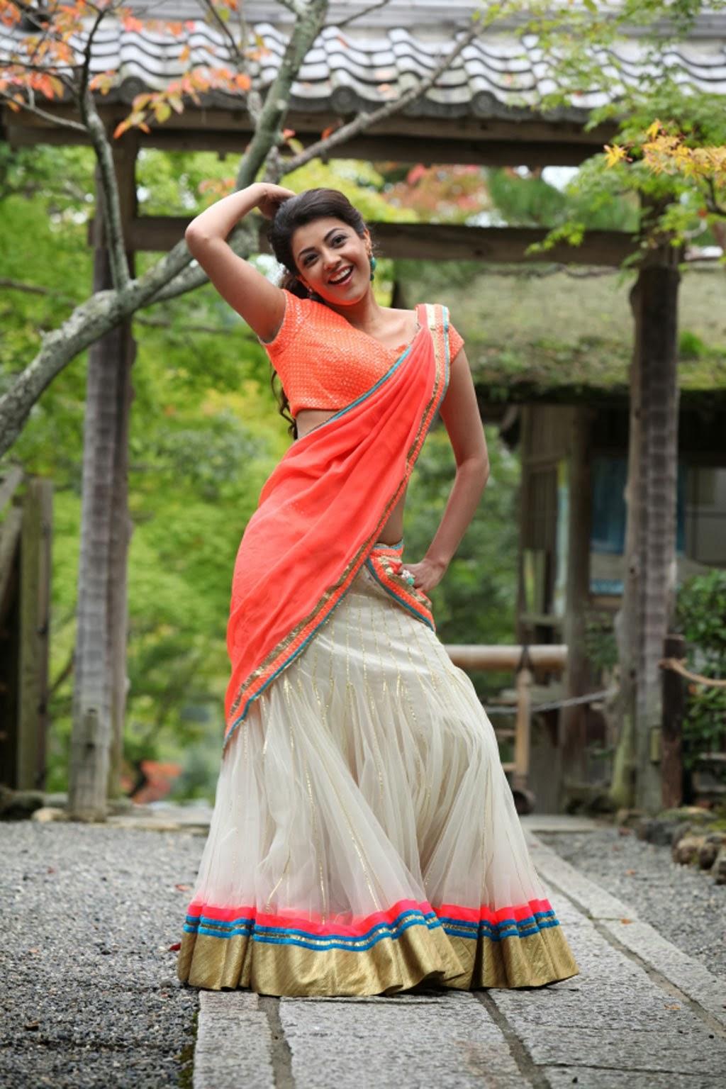 Vijay in Jilla Movie Latest Stills - Tamil cinema hub Unlimited ...