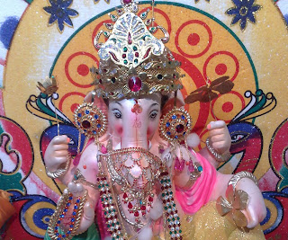 Samsung Galaxy S 4g Download Sai Baba Wallpapers Lord Ganesh