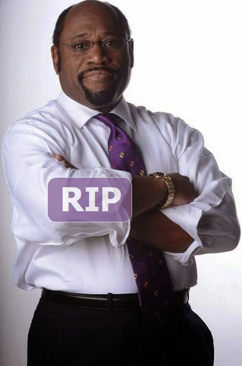 myles munroe predicted death