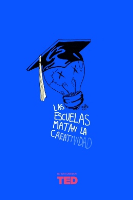 Las mejores universidades de América Latina • QS World University Rankings® 2016