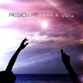 Passion Pit – Take A Walk Lyrics | Letras | Lirik | Tekst | Text | Testo | Paroles - Source: musicjuzz.blogspot.com