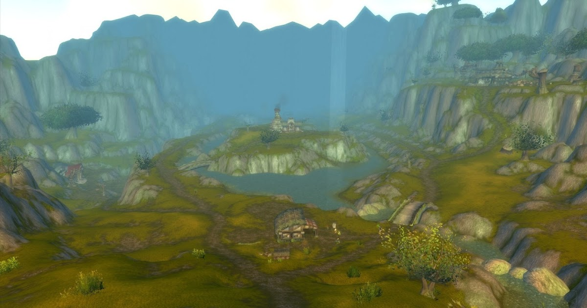 the battle for arathi basin Arathi basin : 15 vs 15 defense and assault battleground if your team controls one point, you will receive 10 resource points every 12 seconds if your team controls two points, you will receive 10 resource points every 9 seconds.