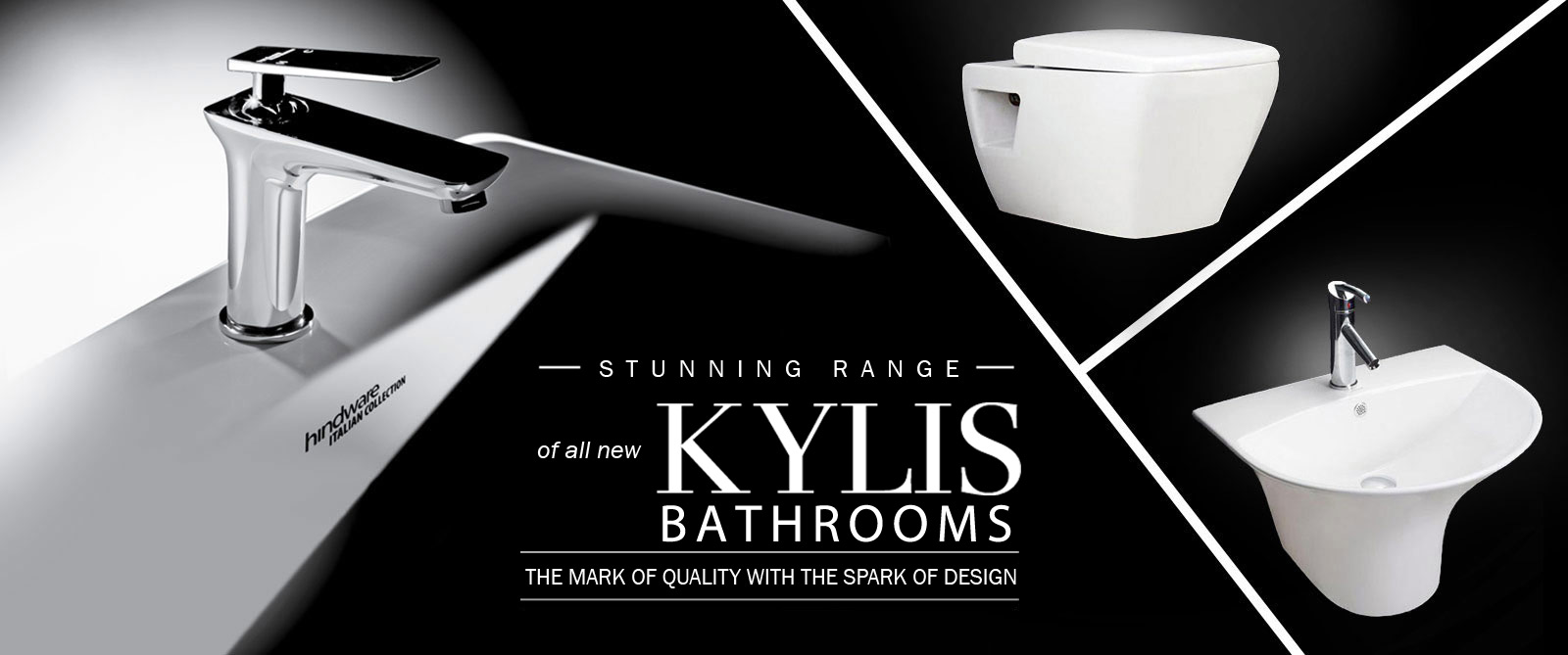 Make a Style Statement With KYLIS