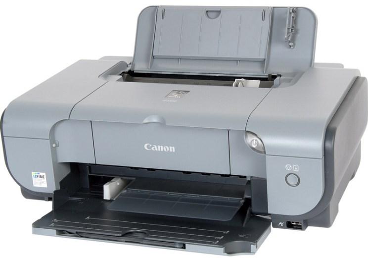 Canon Ip3300 Printer Driver Windows 8