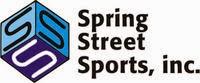 Spring Street Sports