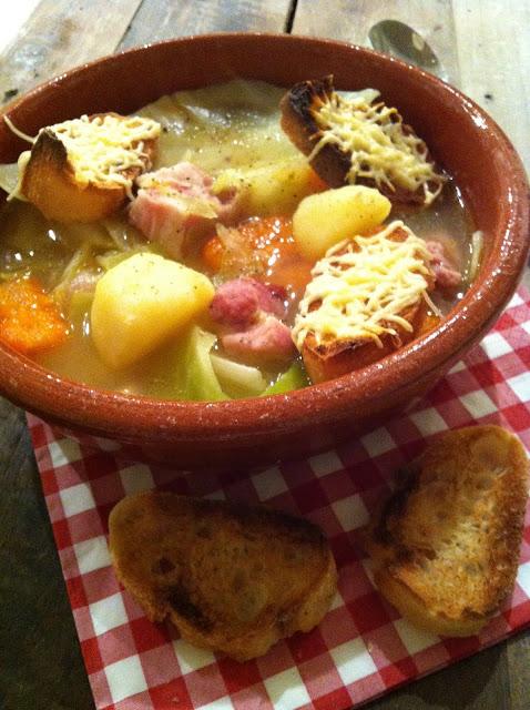 "alt=""soupe au chou"""