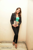 Madhu Shalini Glam pics at Citizen Audio-thumbnail-1
