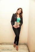Madhu Shalini Glam pics at Citizen Audio-thumbnail-1
