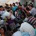 Lima Pengungsi Suriah Tenggelam di Pesisir Turki