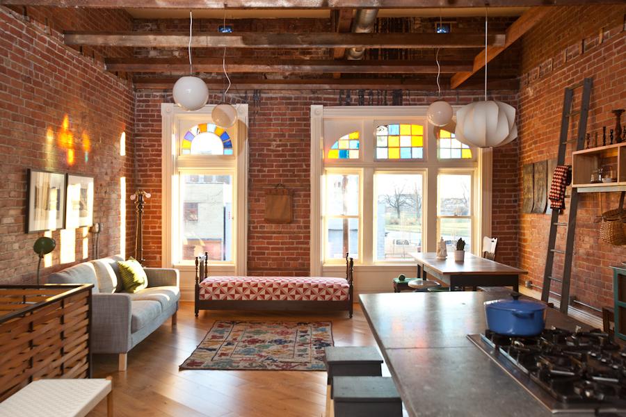 lindo designs discovering honor folly interior design