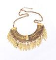 http://www.stylemoi.nu/hammered-fringe-bib-necklace.html