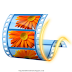 Download Windows Movie Maker 6.1 For Win 7 & 8 full version tavalli blogg