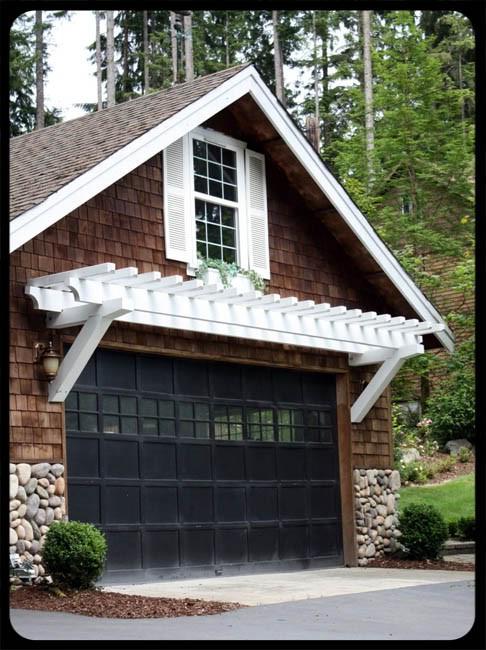 Arbor Over Garage Doors Diigo Groups