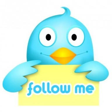 Tweet With Me: