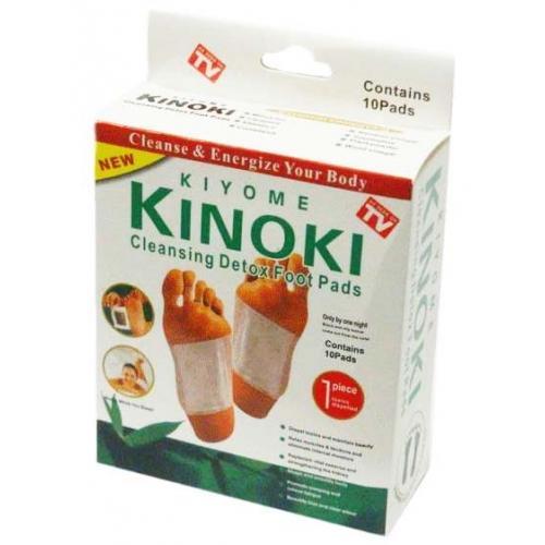 KINOKI-DETOX-FOOT-PADS.jpg