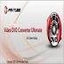 Pavtube Video DVD Converter Ultimate 4.7.0.5359 Download Software