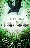 http://2.bp.blogspot.com/-uPOL_gcPkqY/TuLYCeglCSI/AAAAAAAAAEs/wjncplizZjw/s1600/Summer%2527s+Crossing.jpg