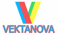 Vektanova