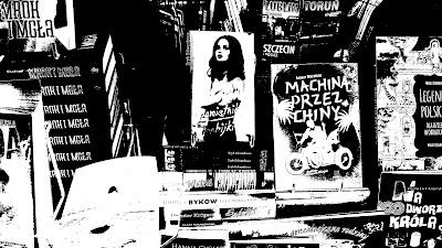 Wydawnictwo AlterNatywne - reklama książek. Wydaj książkę. Szukamy autorów. Propozycja wydawnicza.