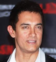 Dhoom 3 hero