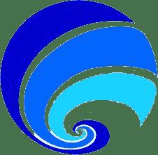 logo Kementerian Kominfo