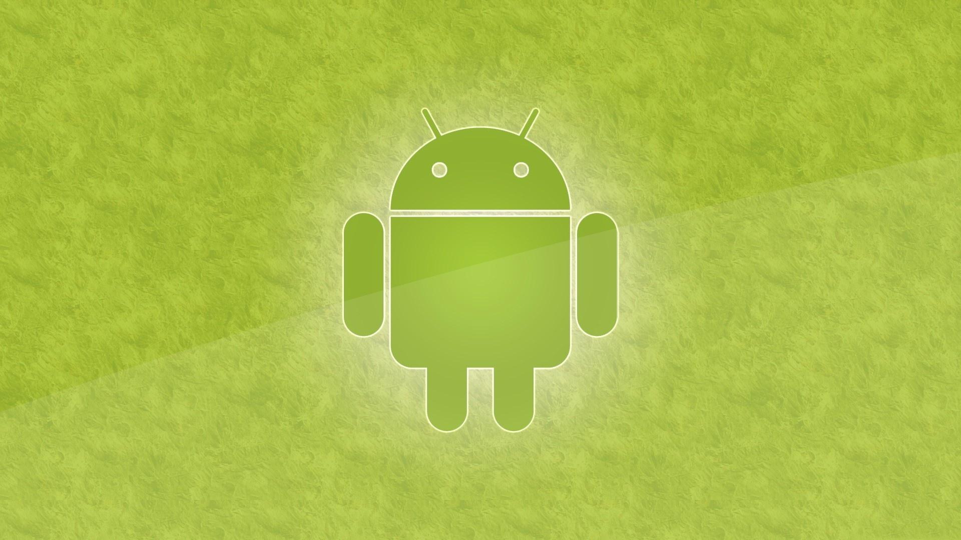 http://2.bp.blogspot.com/-uPQf0SbXnDo/UIFdyR7OnqI/AAAAAAAAMbk/ZAif1vKRCuI/s0/android-logo-1920x1080.jpg